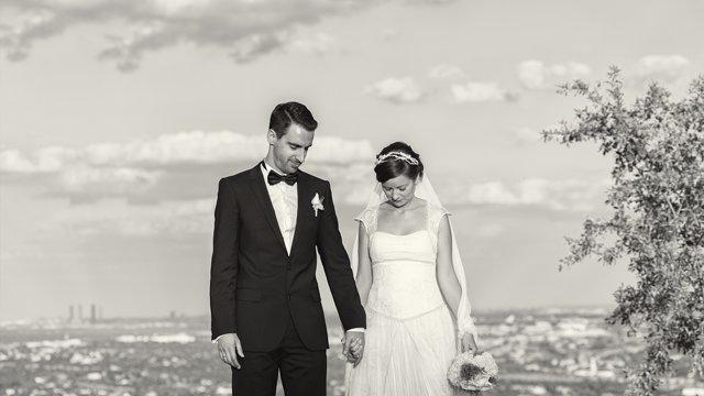 boda en Finca Najaraya