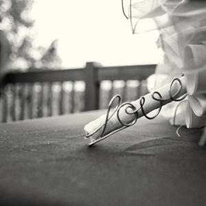 finca ronda video de boda