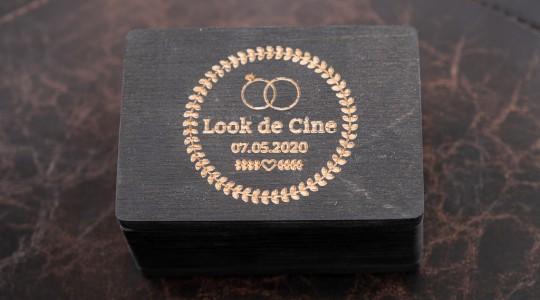 LookdeCine